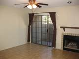 533 Guadalupe Road - Photo 5