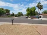 4218 Evans Drive - Photo 10