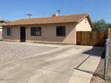 105 Santa Cruz Road - Photo 1