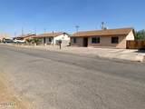 105 Santa Cruz Road - Photo 3