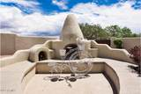 3369 Desert Storm - Photo 82