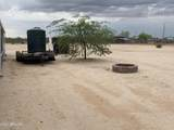 56135 Desert Valley Road - Photo 21
