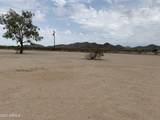 56135 Desert Valley Road - Photo 24