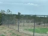 56135 Desert Valley Road - Photo 25