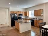 38047 Merced Street - Photo 5