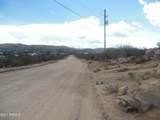 725 Ambassador Road - Photo 25