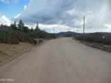 725 Ambassador Road - Photo 27