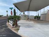 402 Fiesta Del Sol Street - Photo 1