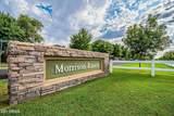 3511 Morrison Ranch Parkway - Photo 58