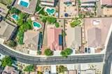 18041 San Luis Drive - Photo 58