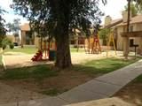 5236 Peoria Avenue - Photo 3