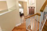 1320 Brentwood Place - Photo 15