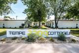 2309 College Avenue - Photo 1