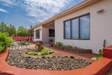 1305 Palo Verde Drive - Photo 45