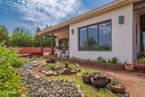1305 Palo Verde Drive - Photo 46