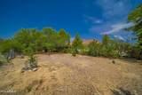 1305 Palo Verde Drive - Photo 48