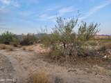 TBD Apex Rd. 3.45 Acres - Photo 36