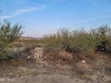 TBD Apex Rd. 3.45 Acres - Photo 37
