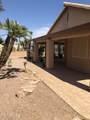 11134 Navajo Drive - Photo 11