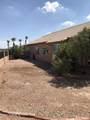 11134 Navajo Drive - Photo 9