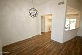 11029 Granada Drive - Photo 10