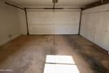 11029 Granada Drive - Photo 32