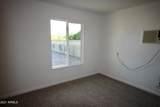 11029 Granada Drive - Photo 33