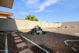 11029 Granada Drive - Photo 37