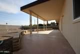 11029 Granada Drive - Photo 39
