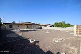 11029 Granada Drive - Photo 41