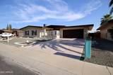 11029 Granada Drive - Photo 5