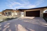 11029 Granada Drive - Photo 6