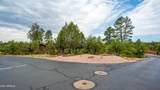 2301 Scarlet Bugler Circle - Photo 18
