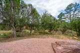 2301 Scarlet Bugler Circle - Photo 26