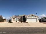 8511 Altos Drive - Photo 1