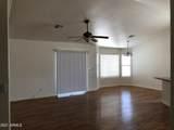 8511 Altos Drive - Photo 2