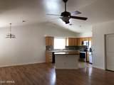 8511 Altos Drive - Photo 3