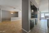 14550 Mulberry Drive - Photo 13