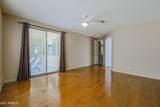 14550 Mulberry Drive - Photo 15