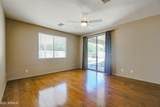 14550 Mulberry Drive - Photo 16