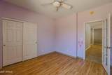 14550 Mulberry Drive - Photo 23