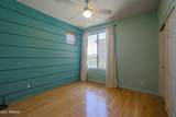 14550 Mulberry Drive - Photo 24
