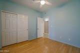 14550 Mulberry Drive - Photo 25