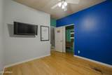 14550 Mulberry Drive - Photo 26