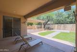 14550 Mulberry Drive - Photo 29