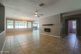 14550 Mulberry Drive - Photo 3