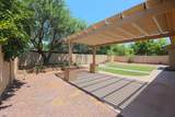14550 Mulberry Drive - Photo 30