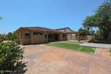 14550 Mulberry Drive - Photo 31
