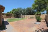 14550 Mulberry Drive - Photo 32