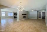 14550 Mulberry Drive - Photo 4